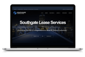 Contact the team at Southgate Lease Services at 866-727-2940