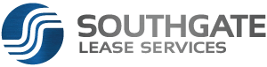 Southgate Lease Services Logo